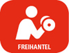 Studio Fitness Gerlingen | Freihantel
