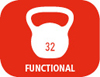 Studio Fitness Weilimdorf | Functional