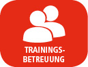 Studio Fitness | Trainingsbetreuung