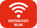 Studio Fitness | WLAN