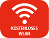Studio Fitness Weilimdorf | WLAN